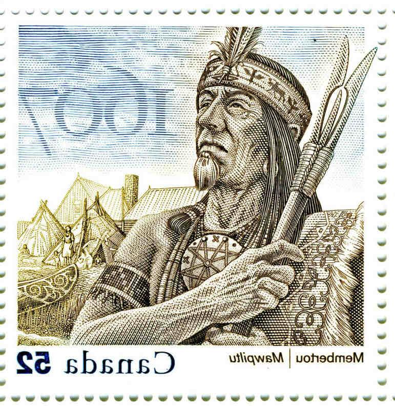 Comment faire pour imprimer des timbres postaux ?