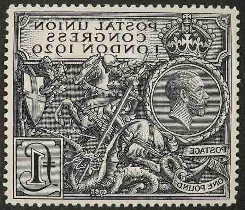 Où faire estimer une collection de timbre ?