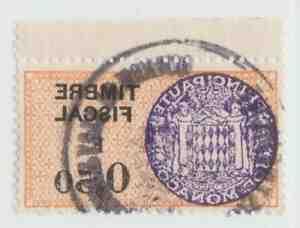 Où se procurer un timbre fiscal ?