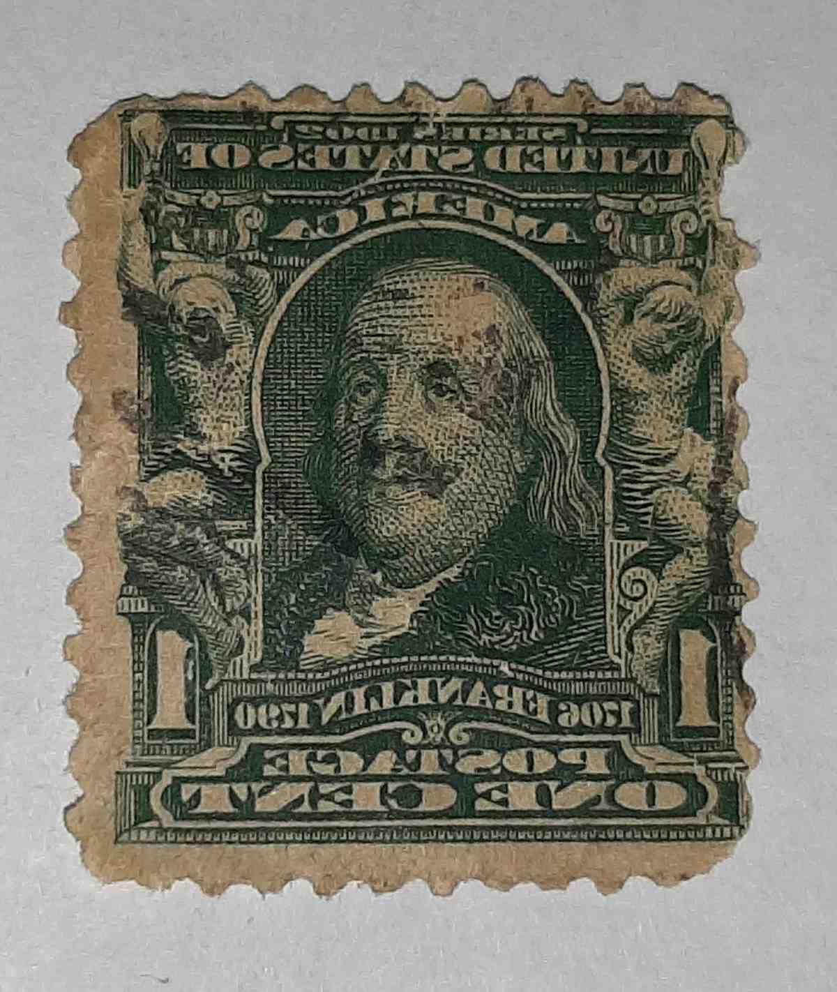 Quels sont les timbres rares ?